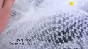 <b>Insect Mosquito Self-adhesive</b> Window Mesh Door Curtain ...