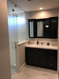 bathroom remodeling simi valley. Wonderful Valley Bathroom Remodeling Simi Valley On Bathroom Remodeling Simi Valley O