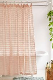 113 best Home: Bathroom: Products {shower curtains, towels} images ...