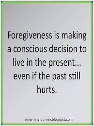 Love And Forgiveness Quotes Enchanting God Forgiveness Quotes Www Pixshark Com Images Forgiveness Love