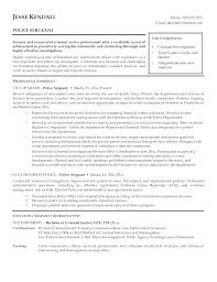 Resume Examples Perfect Resume Format For Experience Resume Examples ...