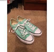 converse 6 5 womens. beautiful design athletic shoes womens converse size 6 5 o