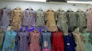 Peluang usaha rumahan modal kecil. Pusat Grosir Baju Muslim Pusat Gamis Terbaru Aliyahwachid Kota Semarang Jawa Tengah Grosir Baju Muslim Tanah Abang Asia Hijab Aisa