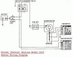 heater wiring diagram wiring diagram schemes sunheat repair at Sunheat Heater Wiring Diagram