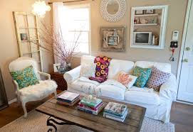 Chic Design And Decor Design for rustic chic decorating ideas inspirational home 20