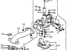 Atc90 Wiring Diagram Ford Alternator Wiring Diagram