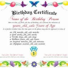 Tinkerbell Template Tinkerbell Invitations Templates Free Mad Hatter Invitations