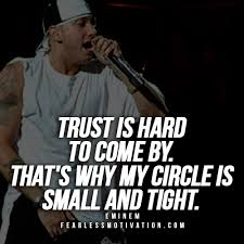 Rap Quotes 2017 Classy Eminem Quotes And Sayings