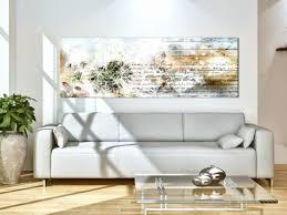 Lovely Dekoration Fr Wohnzimmer 9 Leinwand Für Wohnzimmer As Well