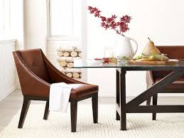 dining chairs various types for diffe styled rooms yellowpageslive com home smart inspiration