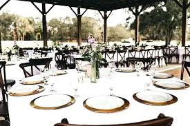 72 inch round table seats how many round table inch dining seats how many tables 48