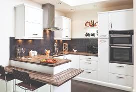 Small Fitted Kitchen Kitchen Room Small Kitchen Remodel Best Backsplash Dark Cabinets