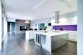 kitchen mood lighting. Kitchen Mood Lighting 5 Core Cable And Managed By The Same Handy Remote They Can Produce . D
