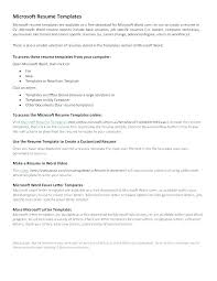 Career Change Resume Examples Career Change Resume Sample Career ...