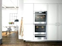 full size of wolf m series double wall oven single reviews french door viking does