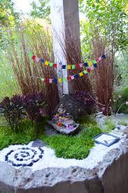 Fairy Garden Pictures Zen Fairy Garden Farm And Foundry