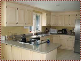 gallery of how how to stain kitchen cabinets without sanding to paint kitchen cabinets without sanding u desjar jpg