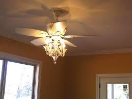 Kitchen Ceiling Fans With Lights Kitchen Fans With Lights Soul Speak Designs
