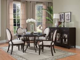 Kathy Ireland Living Room Furniture Kathy Ireland Dining Room Furniture 2017 Alfajellycom New House