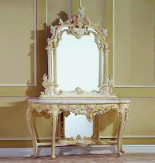 vanity table no mirror. full size of vanity table no mirror