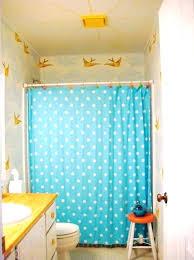 target kids shower curtain beautiful target shower curtains for kids target kids shower curtain kids shower