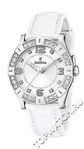 <b>Festina</b> 16537.1 | F16537/1