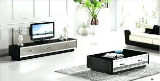 full size of tv cabinet matching coffee table unit corner and stand set photos sets kitchen