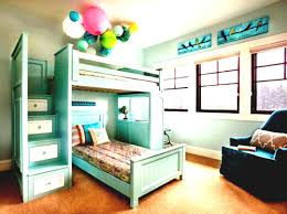 Small Beds For Small Bedrooms How To Arrange A Small Bedroom With A Full Bed