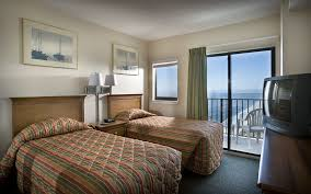 Beach/Ocean View Featured Image Guestroom ...