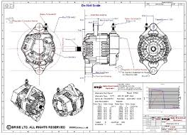 ford tractor alternator wiring diagram ford image brise alternator wiring diagram brise wiring diagrams car on ford tractor alternator wiring diagram