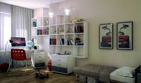 bedroom office design ideas. Bedroom Office Furniture Home Study Desk Modern Design Ideas Room