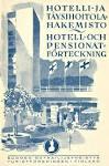 nylonsex nordic hotel forum kokemuksia