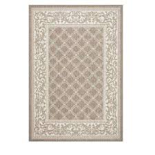 home decorators outdoor rugs