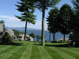 gilford nh condominiums for real estate roche realty click to see gallery