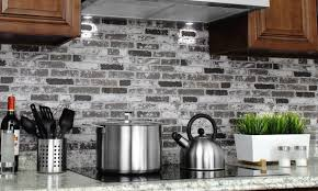 Electricstoves Best Cookware For Electric Stoves Overstockcom