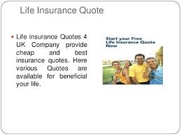 Online Life Insurance Quotes No Medical Exam Amazing New Online Life Insurance Quotes No Medical Exam Life Insurance