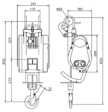 electric winch install electric wiring diagram, schematic Can Am Maverick Winch Wiring Diagram dc battery charger circuit breaker wiring diagram also c er wiring diagrams further windlass moreover fan Can-Am Maverick Electrical Diagram