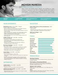 Resume For Freelancer Resume Online Builder