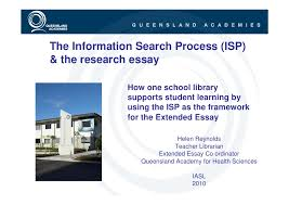 R T Plan   Collaborative Research Methodologies Training Survey and  experimental research methodologies Innovation in Building Pinterest