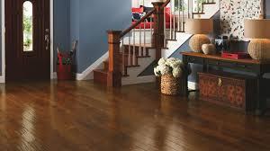 american made wood flooring
