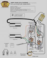 lace sensor humbucker wiring diagrams wiring diagram \u2022 lace sensor holy grail wiring diagram at Lace Holy Grail Wiring Diagram
