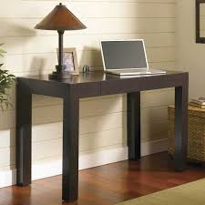 stylish cheap writing desks for home office furniture also f stylish cheap writing desks for home office furniture also f