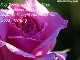 good morning quotes for facebook status. Beautiful Facebook Smschachacom Fb Quotes Inside Good Morning Quotes For Facebook Status N