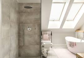 walk in showers. Plain Showers Walkin Showers 101 All You Need To Know Before Installing One Of Your On Walk In R