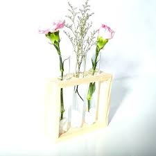 wall hanging flower vase gorgeous hanging glass terrarium hang over flower vase bubbles candle holders wall wall hanging flower vase