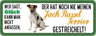 Terriers Günstig Sicher Kaufen Bei Yatego