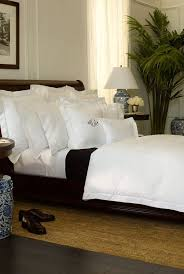 colonial bedroom ideas. Best 25 British Colonial Bedroom Ideas On Pinterest Traditional