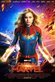 Light Downloads Movies Latest Movies 720p 1080p Blu Ray Webrip