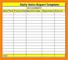 sales report example excel sales report excel daily sales report sales report template excel