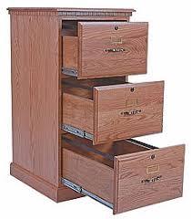 3 drawer vertical file cabinet. Kloter Farms - Sheds, Gazebos, Garages, Swingsets, Dining, Living, Bedroom Furniture CT, MA, RI: 3 Drawer Vertical File Cabinet: Oak Cabinet )